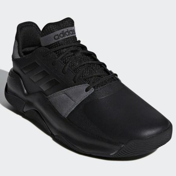Streetflow Shoes. NWT. adidas 322964272